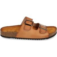 Schoenen Dames Sandalen / Open schoenen Clowse VR1-268 Kaki