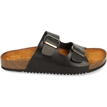 Schoenen Dames Sandalen / Open schoenen Clowse VR1-268 Negro