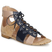 Sandalen / Open schoenen John Galliano AN6379