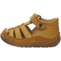 Schoenen Kinderen Sandalen / Open schoenen Falcotto 1500726 01 Bruin