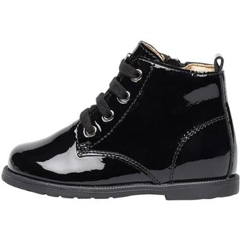 Schoenen Kinderen Laarzen Falcotto 2014111 02 Zwart