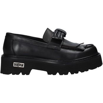 Schoenen Dames Mocassins Cult CLW319400 Zwart