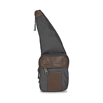 Tassen Heren Tasjes / Handtasjes Arthur & Aston 2021-07-G Taupe