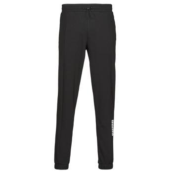 Textiel Heren Trainingsbroeken Puma RAD/CALPANTS DK CL Zwart