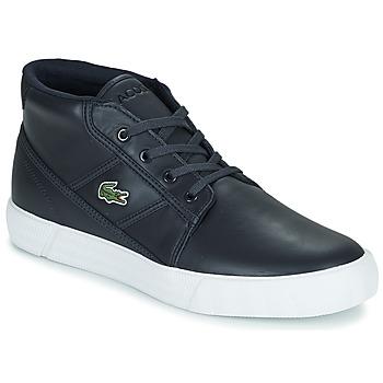 Schoenen Heren Hoge sneakers Lacoste GRIPSHOT CHUKKA 03211 CMA Marine