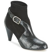 Schoenen Dames pumps Sonia Rykiel 697859-B Zwart