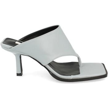 Schoenen Dames Sandalen / Open schoenen Buonarotti 1JB-1053 Azul