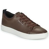 Schoenen Heren Lage sneakers Paul Smith LEE Brown