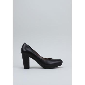Schoenen Dames pumps Sandra Fontan  Zwart