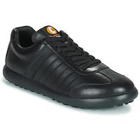 Schoenen Heren Lage sneakers Camper PELOTAS XLF Zwart
