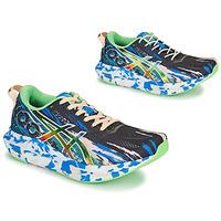 Schoenen Dames Running / trail Asics NOOSA TRI 13 Multicolour