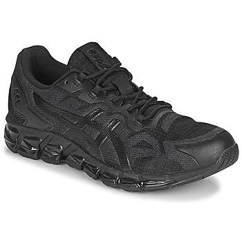 Schoenen Heren Lage sneakers Asics GEL-QUANTUM 360 6 Zwart