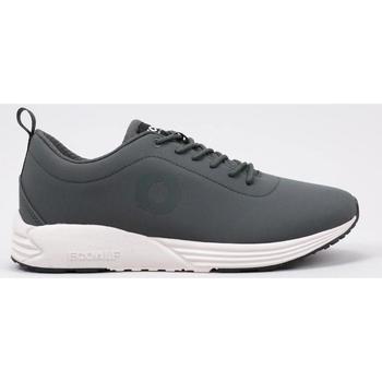 Schoenen Heren Lage sneakers Ecoalf  Kaki
