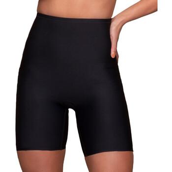 Ondergoed Dames Shapewear Bye Bra gainage fort Zwart