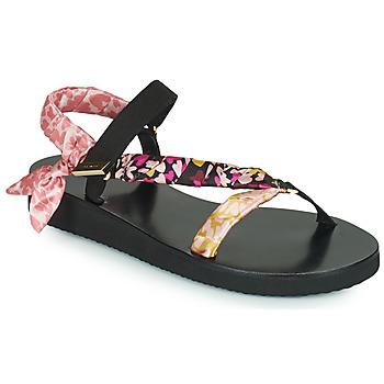 Schoenen Dames Sandalen / Open schoenen Ted Baker SEEYI Multicolour