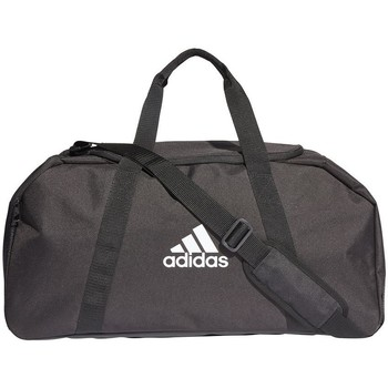 Tassen Sporttas adidas Originals Tiro DU M Noir