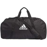 Tassen Sporttas adidas Originals Tiro Primegreen Duffel Large Noir