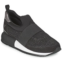 Schoenen Dames Lage sneakers Gioseppo UTSIRA Zwart