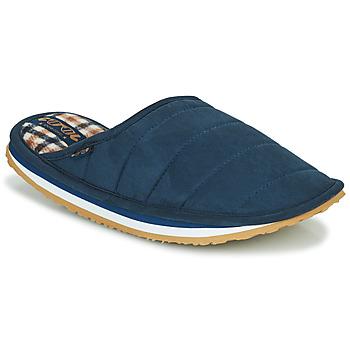 Schoenen Heren Sloffen Cool shoe HOME Blauw