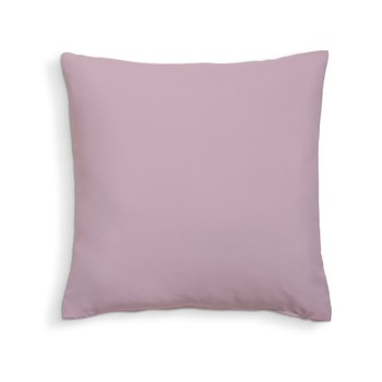 Wonen Kussens Today TODAY POLYESTER Roze