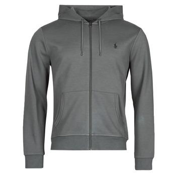 Textiel Heren Sweaters / Sweatshirts Polo Ralph Lauren SERIMO Grijs