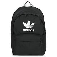 Tassen Rugzakken adidas Originals ADICOLOR BACKPK Zwart