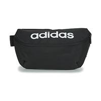 Tassen Heuptassen adidas Performance DAILY WAISTBAG Zwart