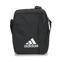 Tassen Tasjes / Handtasjes adidas Performance CL ORG ES Zwart