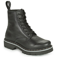 Schoenen Laarzen Art MARINA Zwart
