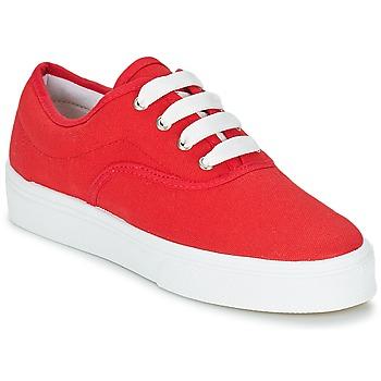 Lage sneakers Yurban PLUO