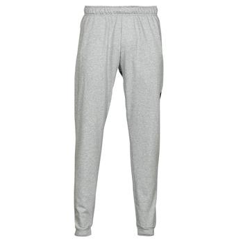 Textiel Heren Trainingsbroeken Nike NIKE DRI-FIT Grijs / Zwart