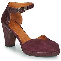 Schoenen Dames pumps Chie Mihara JO-MAHO Violet