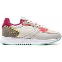 Schoenen Dames Lage sneakers HOFF ALFAMA Zwart
