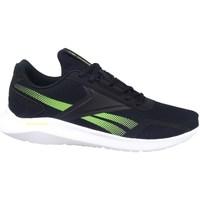 Schoenen Heren Lage sneakers Reebok Sport Energylux 20 Noir, Vert