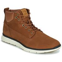 Schoenen Heren Hoge sneakers Timberland KILLINGTON CHUKKA Brown