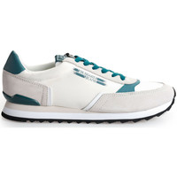 Schoenen Heren Lage sneakers Trussardi  Wit
