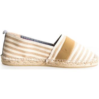 Schoenen Dames Espadrilles Trussardi  Brown
