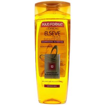 schoonheid Dames Shampoos L'oréal  Orange