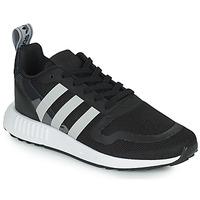 Schoenen Heren Lage sneakers adidas Originals MULTIX Zwart