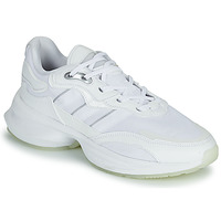 Schoenen Dames Lage sneakers adidas Originals OZIKENIEL Wit