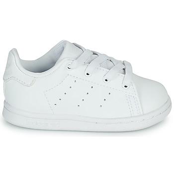 adidas Originals STAN SMITH EL I