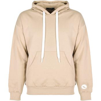Textiel Heren Sweaters / Sweatshirts Xagon Man  Beige