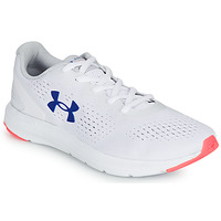 Schoenen Dames Running / trail Under Armour W CHARGED IMPULSE 2 Wit