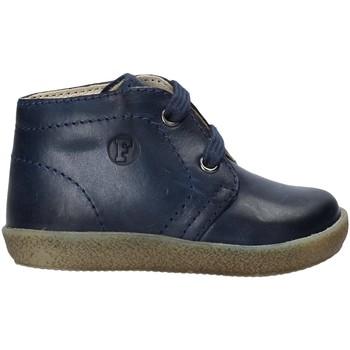 Schoenen Kinderen Laarzen Falcotto 2012821 51 Blauw