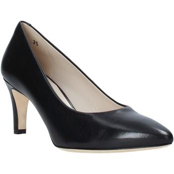 Schoenen Dames pumps Melluso HD120 Zwart
