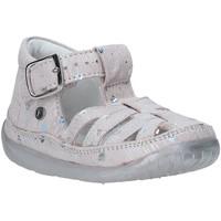 Schoenen Meisjes Sandalen / Open schoenen Falcotto 1500813 02 Roze
