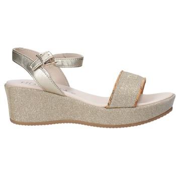 Schoenen Meisjes Sandalen / Open schoenen Alviero Martini 0647 0911 Anderen