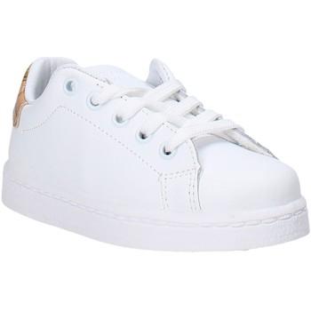 Schoenen Kinderen Lage sneakers Alviero Martini N191 578A Wit