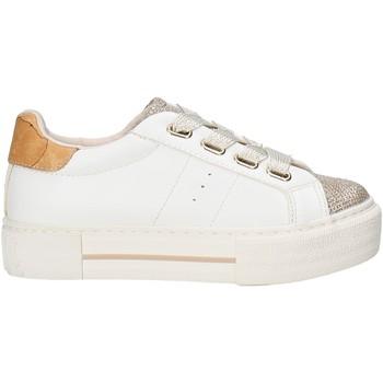 Schoenen Kinderen Lage sneakers Alviero Martini 0552 0513 Wit