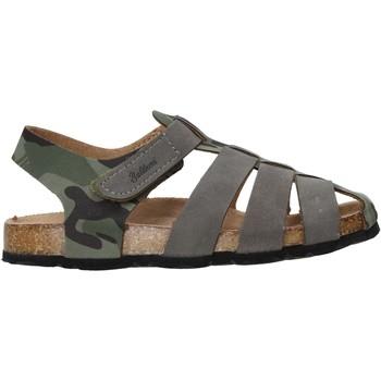 Schoenen Kinderen Sandalen / Open schoenen Balducci AVERIS686 Groen
